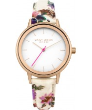 Daisy Dixon DD049WP Ladies Jasmine Watch