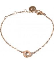 Edblad 11730077 Ladies Tomorrow Bracelet
