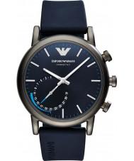 Emporio Armani Connected ART3009 Mens Smartwatch