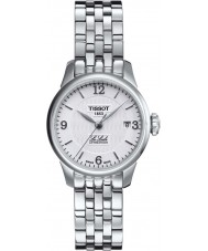 Tissot T41118334 Ladies Le Locle Watch