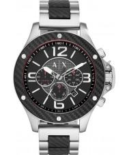 Armani Exchange AX1521 Mens Urban Watch