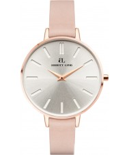 Abbott Lyon B031 Ladies Minimale 38 Watch