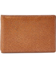 Fossil ML3916222 Mens Coby Wallet