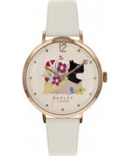 Radley RY2662 Ladies Basket Bouquet Watch