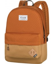 Dakine 08130085-COPPER 365 Pack 21L Backpack