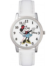 Disney MN1383 Ladies Minnie Mouse Watch