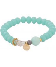 Scmyk BG-156B Ladies Bracelet