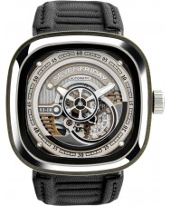 Sevenfriday S2-01 Watch
