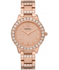 Fossil ES3020 Ladies Jesse Watch