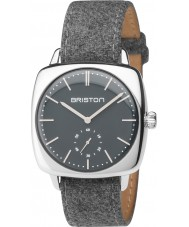 Briston 17440-PS-V-17-LFG Clubmaster Vintage Watch