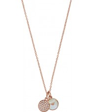 Emporio Armani EGS2158221 Ladies Necklace