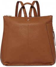 Fiorelli FH8766-TAN Ladies Finley Backpack