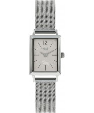 Radley RY4291 Ladies Primrose Hill Watch