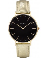 Cluse CL18422 Ladies La Boheme Watch