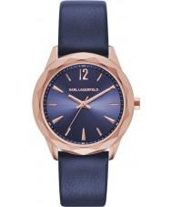 Karl Lagerfeld KL4004 Ladies Optik Watch