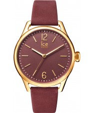 Ice-Watch 013076 Ladies Ice-Time Watch