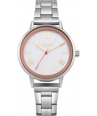 Daisy Dixon DD047SM Ladies Emmie Watch