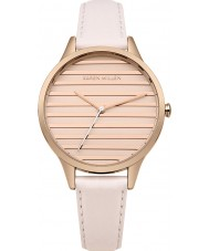 Karen Millen KM161C Ladies Watch