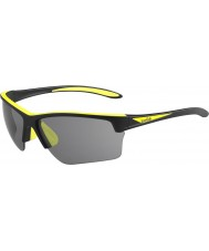 Bolle 12209 Flash Black Sunglasses
