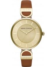 Armani Exchange AX5324 Ladies Dress Watch