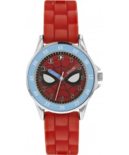 Disney SMH9000 Boys Spiderman Watch