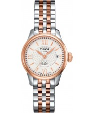 Tissot T41218333 Ladies Le Locle Watch