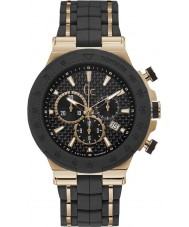 Gc Y35001G2 Mens Structura Watch