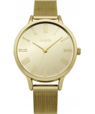 Oasis B1623 Ladies Watch