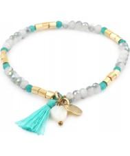 Scmyk BG-157B Ladies Bracelet