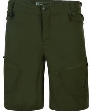 Dare2b DMJ335-3C4033 Mens Tuned In Shorts