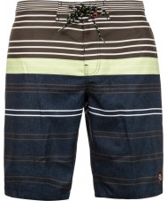 Protest 2711171-650-M Mens Crime Beachshorts