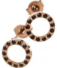 Edblad 41630060 Ladies Glow Earrings