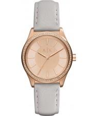 Armani Exchange AX5444 Ladies Dress Watch