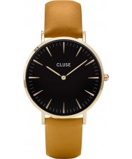 Cluse CL18420 Ladies La Boheme Watch