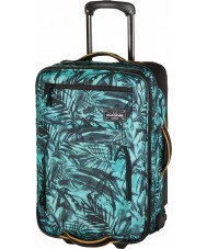 Dakine 10000773-PAINTEDPLM-OS Status Roller 45L Bag
