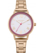 Daisy Dixon DD047RGM Ladies Emmie Watch