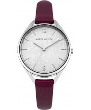 Karen Millen KM162V Ladies Watch