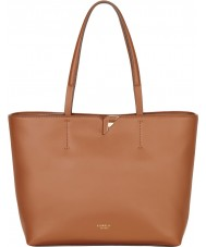 Fiorelli FH8692-TAN Ladies Tate New Tan Tote Bag