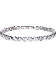 Diamonfire B5084 Ladies Memory Bracelet