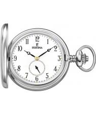 Festina F2026-1 Pocket Watch