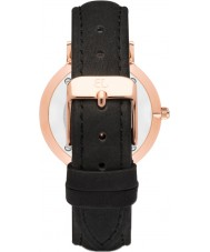 Abbott Lyon B020 Kensington 34 Watch