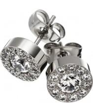 Edblad 83283 Ladies Thassos Earrings
