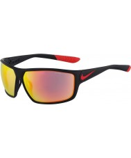 Nike EV0867 Ignition R Tar Sunglasses