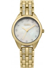 Oasis B1619 Ladies Watch