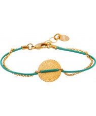 Scmyk LB-157 Ladies Bracelet