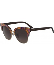 ETRO Ladies ET108S-800 Sunglasses