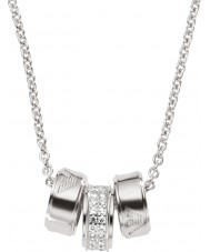 Emporio Armani EG3046040 Ladies Necklace