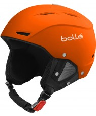Bolle Backline Orange Ski Helmet