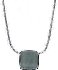 Skagen SKJ0868040 Ladies Sea Glass Necklace