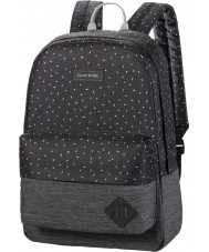 Dakine 08130085-KIKI 365 Pack 21L Backpack